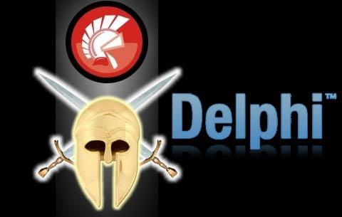 Come richiedere i permessi admin in un applicazione Delphi