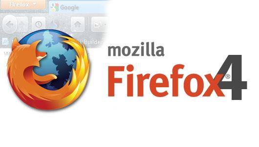 Firefox 4, finalmente uscita la versione finale