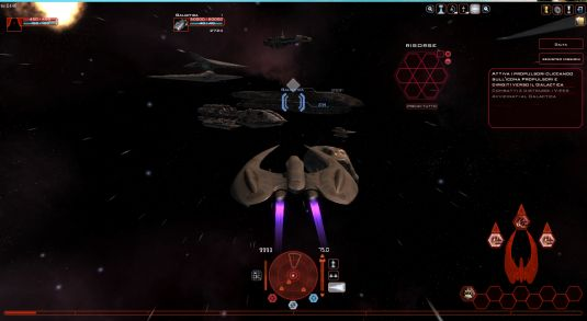 battlestargalacticaonline