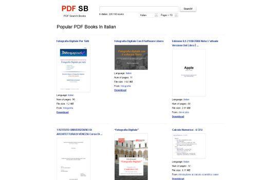 pdfsb