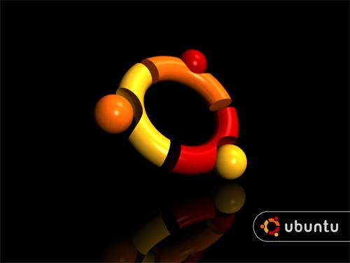 L'Aggiornamento Ubuntu 11.10 e i problemi wi-fi