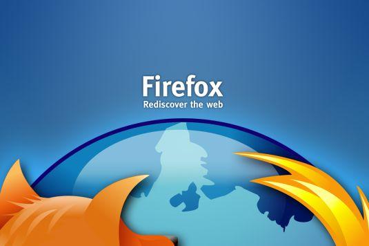 Firefox, tre semplici hack per migliorarne le prestazioni