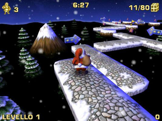 I migliori giochi Natalizi per PC da scaricare gratis