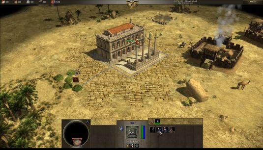 0 A.D. nuova versione per l'ormai famoso clone open source di Age of Empires