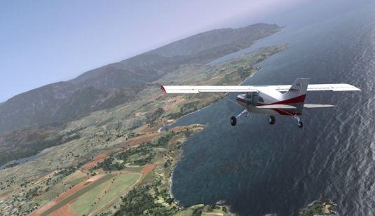 Microsoft Flight, il miglior simulatore del mondo torna in versione Free to play (GRATIS!)