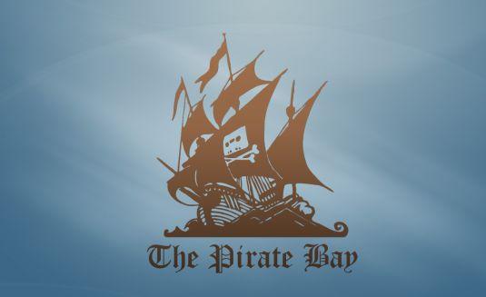 Come sfruttare i nuovi ip di The Pirate Bay per navigare nella baia dall'Italia…