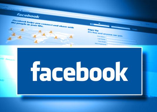I migliori software per accedere a Facebook e ad altri Social Network dal desktop