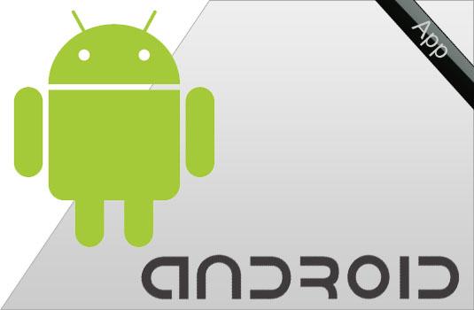 Le migliori App per Android (Categoria Produttività e Informatica)