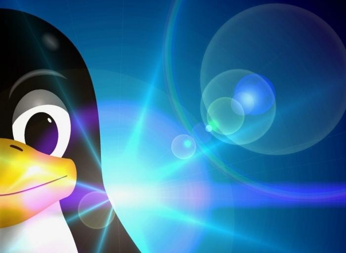 Come loggarsi su un server linux con ssh utilizzando una chiave RSA