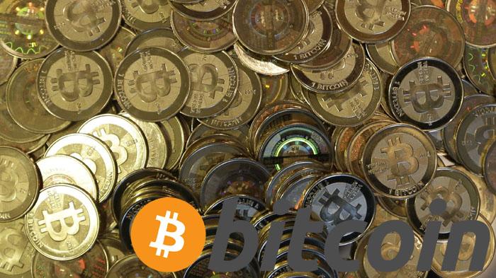 Bitcoin, cosa sono, come funzionano, a cosa servono e come si fanno