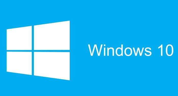 Come Aggiornare a Windows 10 in pochi semplici passi