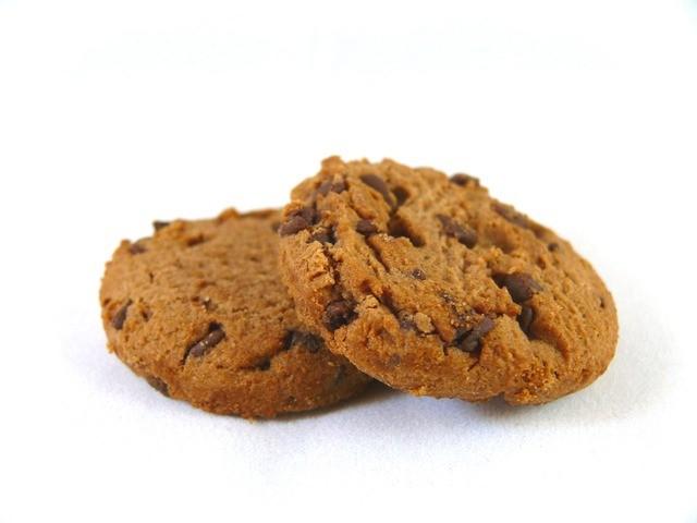 Le migliori estensioni/plugins per bloccare i noiosi avvisi effetto della Cookie Law!