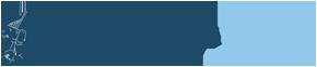 BisonTech. Logo